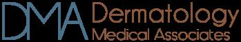 Dermatology Medical Associates