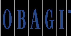Obagi_Logo