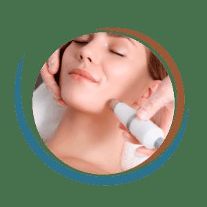 Cosmetic-Derm-Circle-Service@3x-300x300_v2-min
